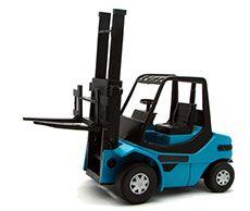 Indiamart Indian Manufacturers Suppliers Exporters