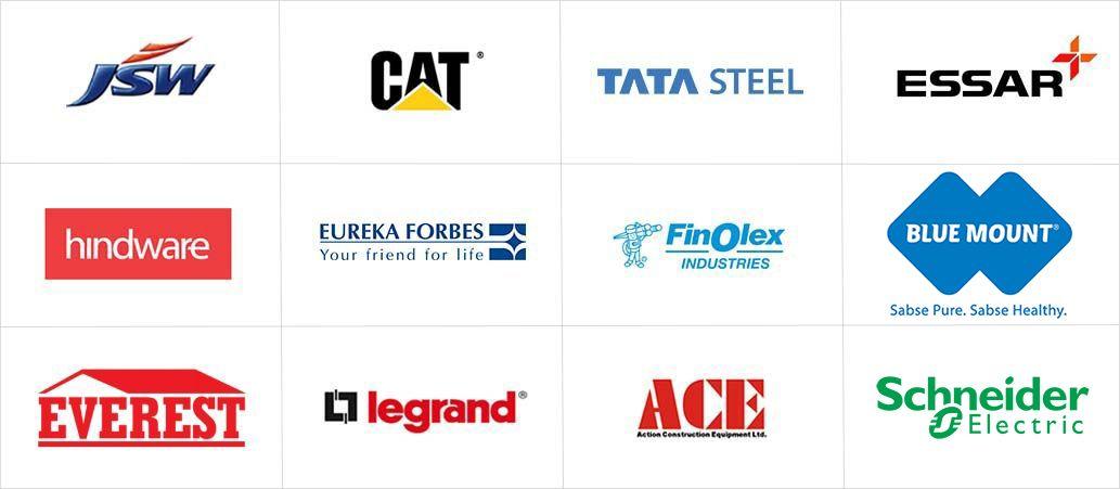 IndiaMART - Indian Manufacturers Suppliers Exporters ...