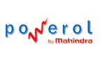 Mahindra Powerol