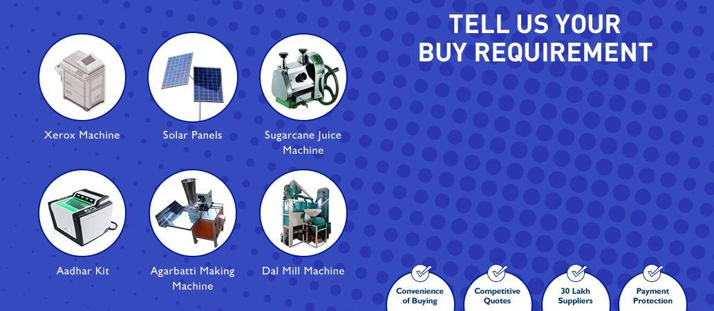 IndiaMART - Indian Manufacturers Suppliers Exporters Directory,India Exporter Manufacturer